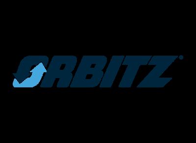 logo-orbitz-400x293