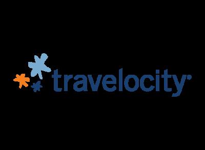 logo-travelocity-400x293
