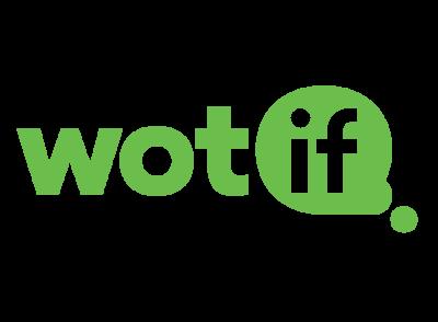 logo-wotif-400x294